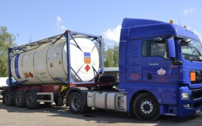 Танк-контейнер-для-перевозки-наливных-грузов