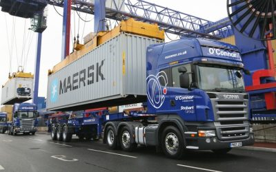 312-3129907_scania-container-truck