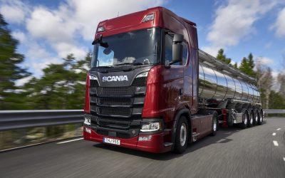 Trucks_Scania_S_650_Red_Motion_533594_3840x2400-min